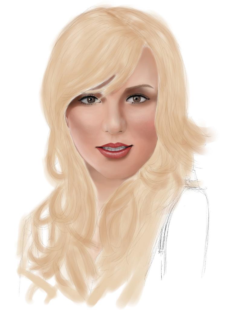 BritneySpearsWIP